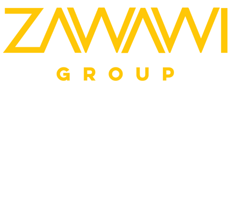 Leading Business Group in Sultanate of Oman - Zawawi Group